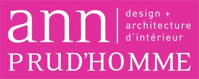 Ann Prudhomme Designer