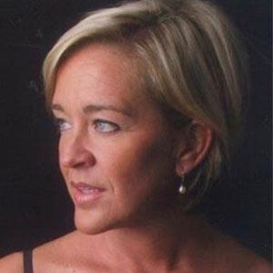 Patricia Leblanc - Décoratrice